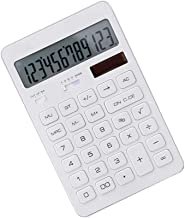 $39 » Office Calculators Calculator Creative Calculator Student Tablet Solar Portable Calculator Office Calculator Comfortable C...