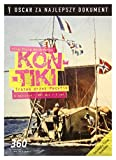 Kon-Tiki [DVD] [Region Free] (English audio) by Thor Heyerdahl