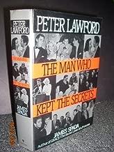 Peter Lawford: The Man Who Kept Secrets