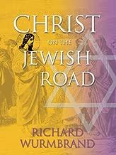 Christ on the Jewish Road