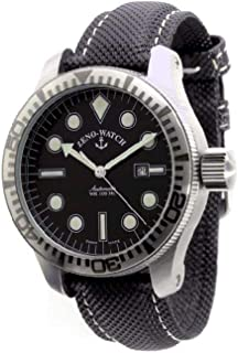 Zeno - Watch Reloj Mujer - Jumbo Automática - Limited Edition - 1555-a1