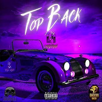 Top Back (feat. Sheedy Sheed & Versatile)