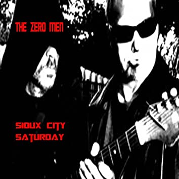 Sioux City Saturday