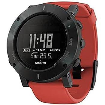 [スント]SUUNTO 腕時計 Core CORAL CRUSH コーラル クラッシュ SS020692000 メンズ [並行輸入品]