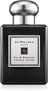 Jo Malone Oud And Bergamot Intense for Unisex 1.7 Ounce