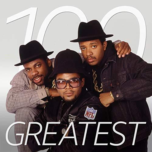 100 Greatest '80s Hip Hop Songs