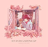 【Amazon.co.jp限定】A3! EVER LASTING LP(メガジャケ付) - VARIOUS ARTISTS