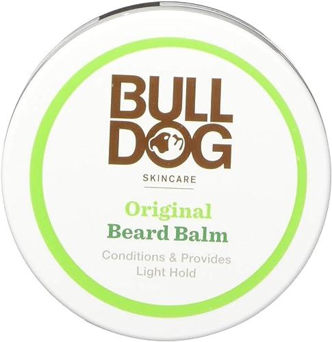 BULLDOG Original Beard Balm, 75ml