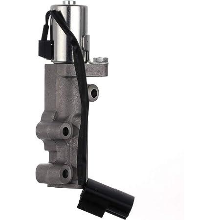 Compatible with 2001-2004 Nissan Pathfinder 3.5L V6 Center Muffler