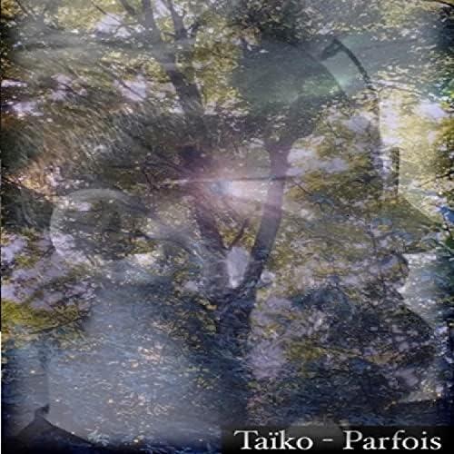 Taïko
