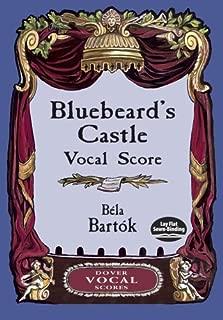 Best bluebeard's castle score Reviews