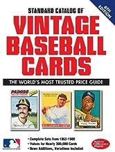 vintage baseball magazines