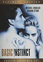 Basic Instinct [Import USA Zone 1]