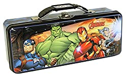 4 Best Kids Pencil Cases