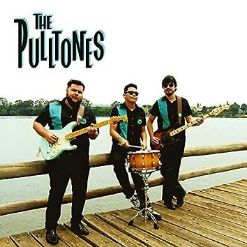 The Pulltones