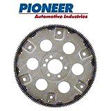 Pioneer FRA100 Flywheel Assembly [並行輸入品]