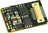 ROCO 685101 - Decoder digitale DCC NEXT18 NEM-662 a 18 poli da 0.8 A