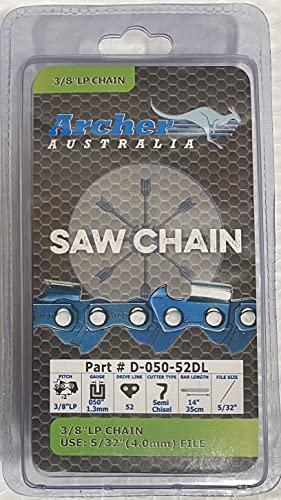 Archer 14
