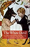 Image of The White Devil: The Werewolf in European Culture