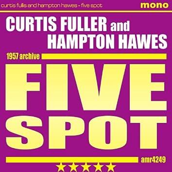 Five Spot