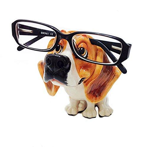 Funny Eyeglasses Holder