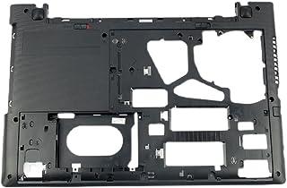 Laptop Bottom Case Cover D Shell for Lenovo Z50-70 Color Black