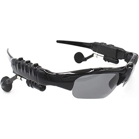 wireless hands free bluetooth headsets Cycling sunglasses mp3  player glass