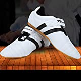Zoom IMG-1 dioche scarpe taekwondo sneakers per