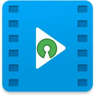 Nova Video Player