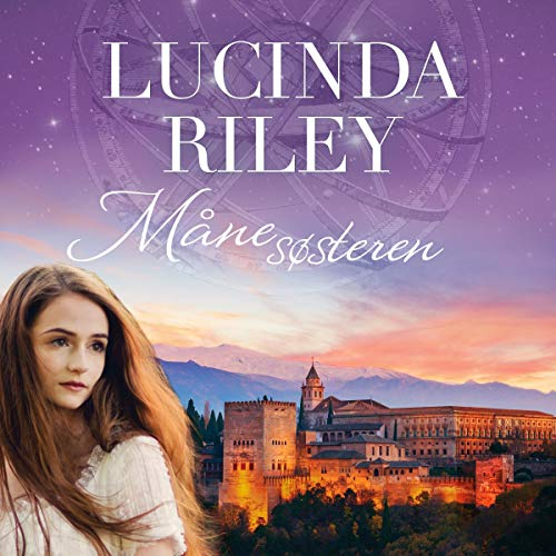 Månesøsteren     De syv søstre 5              By:                                                                                                                                 Lucinda Riley                               Narrated by:                                                                                                                                 Maria Stokholm                      Length: 20 hrs and 15 mins     Not rated yet     Overall 0.0