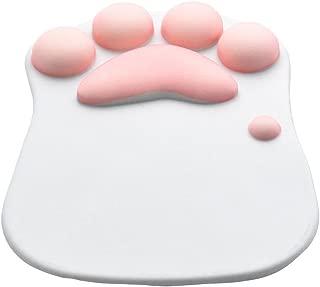 Best cat wrist pad Reviews