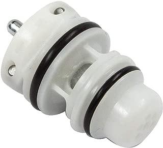 Best bostitch trigger valve Reviews