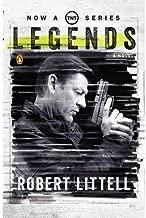 { [ LEGENDS ] } Littell, Robert ( AUTHOR ) Jul-30-2014 Paperback