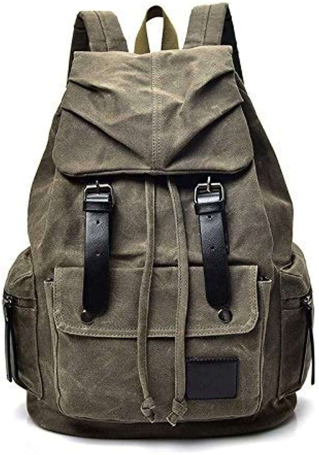 bc768f9bb39ff Anab Backpack Computer Backpack Travel Bag for Business College ...