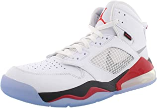 Zapatillas de baloncesto Nike Air Jordan Mars 270 para