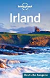 Loneley Planet Irland