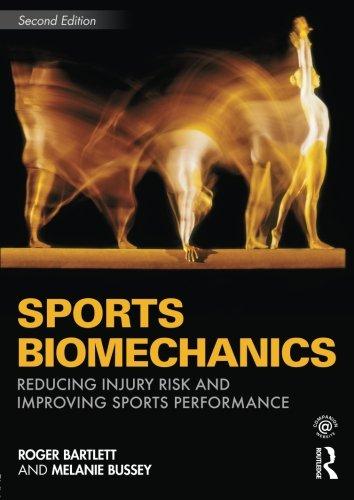 Sports Biomechanics: Second Edition
