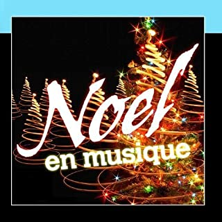 No??l En Musique by Les Choeurs De No??l