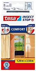 Insect Stop COMFORT