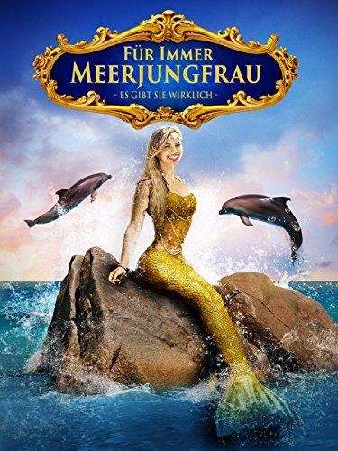 Für immer Meerjungfrau – Es gibt sie wirklich
