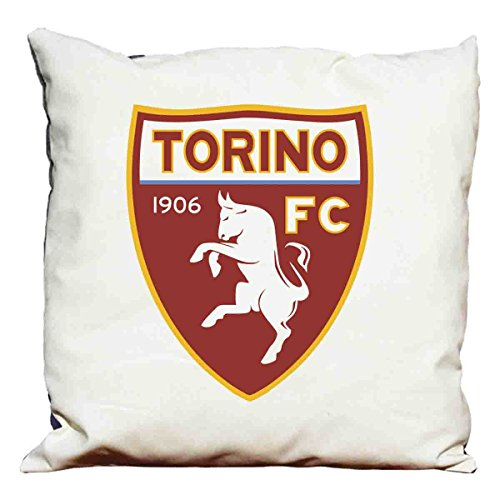 Cuscino Torino