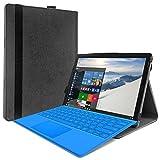 JETech Case for Microsoft Surface Pro 7 / Surface Pro 6 / Surface Pro...
