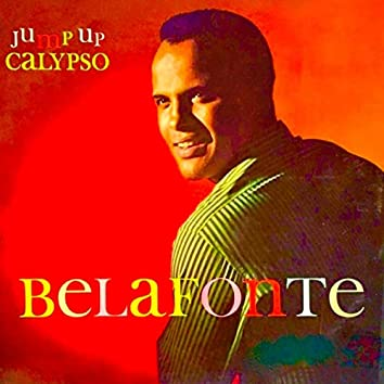Jump Up Calypso (Remastered)