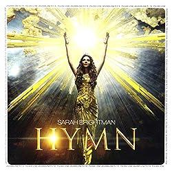 Sarah Brightman: Hymn [CD]
