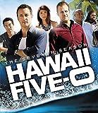 Hawaii Five-0 シーズン7<トク選BOX>[DVD]