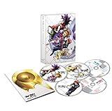 ファイ・ブレイン〜神のパズル オルペウス・オーダー編 DVD-BOX I[NSDX-17702][DVD]