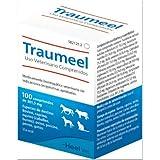 HEEL Traumeel - 5 Ampollas x 5 ml