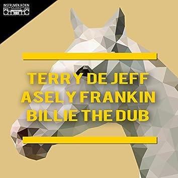 Billie the Dub