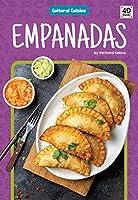 Empanadas (Cultural Cuisine)
