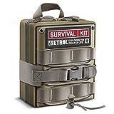 10 Best Trauma Kits